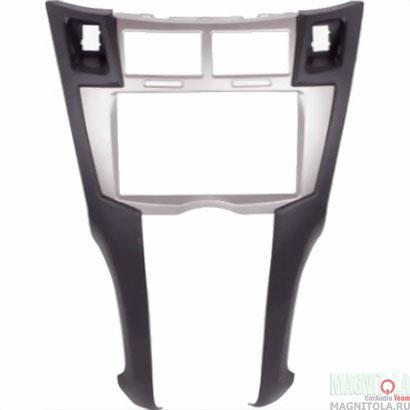 Переходная рамка для автомобилей Toyota Yaris INCAR RTY-N30