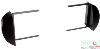 Переходная рамка 1DIN (вставки) для автомобилей VW New Beetle INCAR RVW-N04
