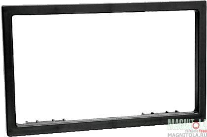 Переходная рамка для автомобилей VW Sharan, Ford Galaxy INCAR RVW-N06