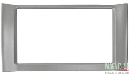 Переходная рамка 2DIN для автомобилей Chery Kimo A-1 (2008-2015) INCAR RCHY-N02