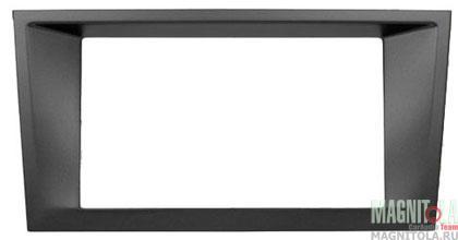 Переходная рамка 2DIN для автомобилей Ford Mondeo INCAR RFO-N09