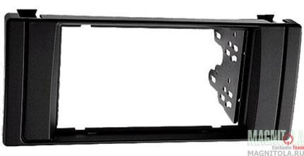 Переходная рамка для автомобилей BMW X5 INCAR RBW-X5