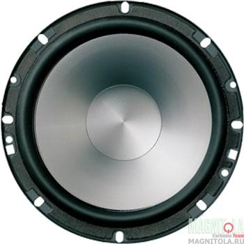 Компонентная акустическая система Infinity REF-6520CS