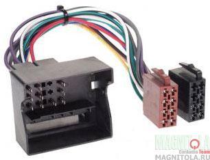 ISO-переходник для BMW INTRO ISO BM-01