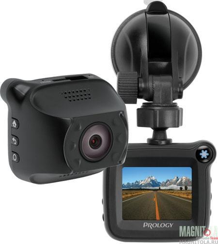 видеорегистратор hd02-lcd