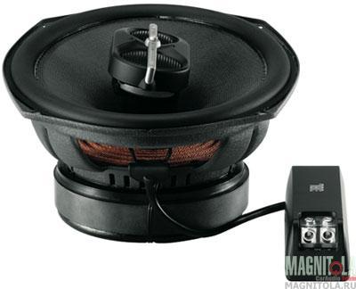 Коаксиальная акустическая система JBL P963