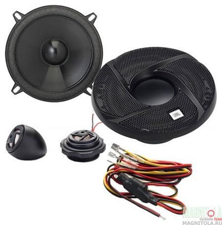 Компонентная акустическая система JBL CS-5C
