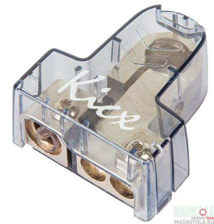 Аккумуляторная клемма Kicx BT0488 (-)