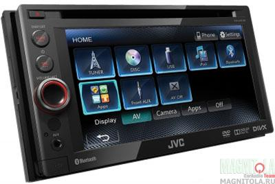Din Android Car Gps