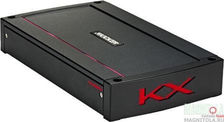 Усилитель Kicker KXA800.5