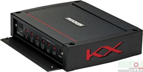 Усилитель Kicker KXA1200.1