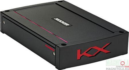 Усилитель Kicker KXA1200.2