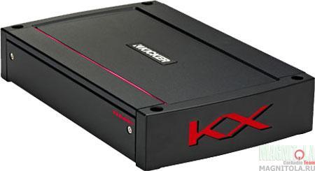 Усилитель Kicker KXA400.4