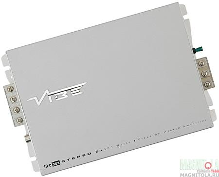 ��������� Vibe Lite Box Stereo 2