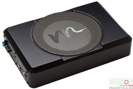 �������� �������� Macrom M2SW.800