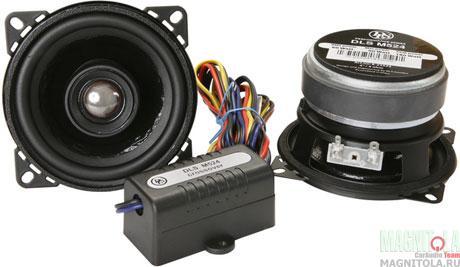 Коаксиальная акустическая система DLS M524