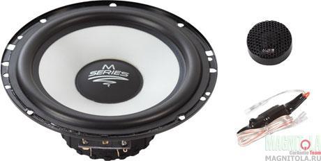 Компонентная акустическая система Audio System M 165 EVO