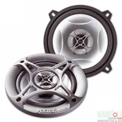 Коаксиальная акустическая система Magnat Power Plus 132