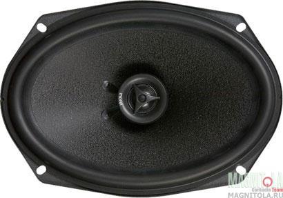 Коаксиальная акустическая система Morel Maximo Coax 6x9