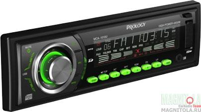 CD/MP3-������� � USB Prology MCA-1010U