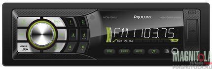 CD/MP3-ресивер с USB Prology MCA-1080U
