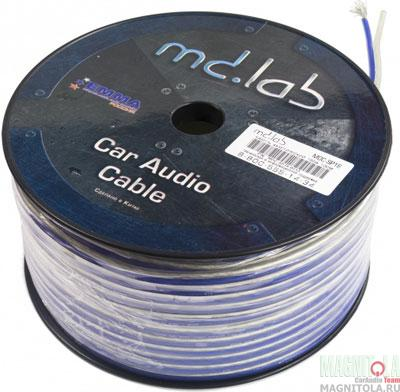 ������� ������ MD.Lab MDC-PCC-2G