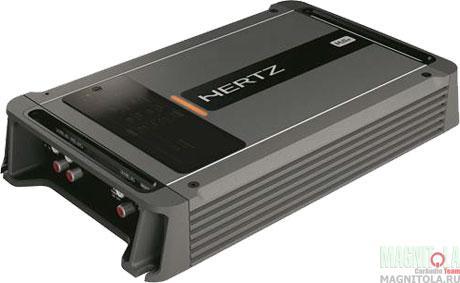 Усилитель Hertz ML Power 4