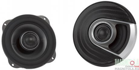 Коаксиальная акустическая система PolkAudio MM522