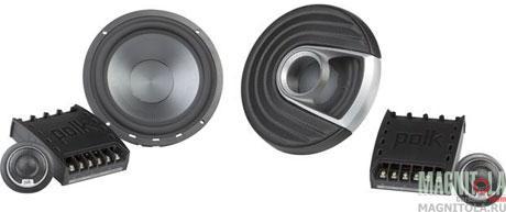 Компонентная акустическая система PolkAudio MM6502