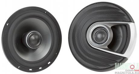 Коаксиальная акустическая система PolkAudio MM652