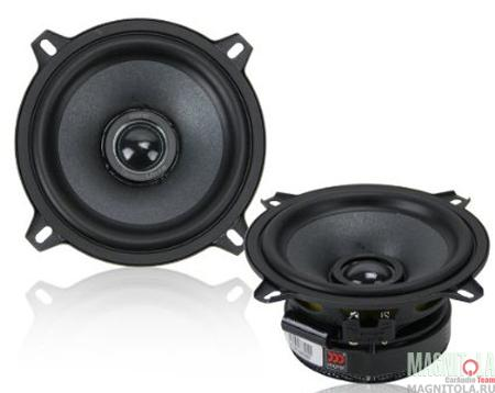 Коаксиальная акустическая система Morel Tempo Ultra Integra 502