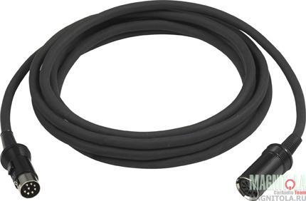 Удлинительный кабель для морского пульта Clarion MWRXCRET