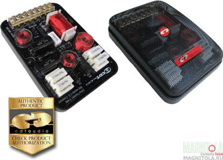 Кроссовер CDT Audio MX-1000