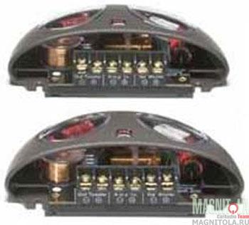Кроссовер Morel MXR-200