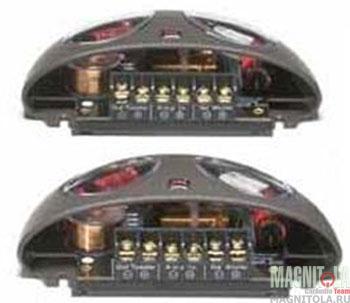 Кроссовер Morel MXR-300