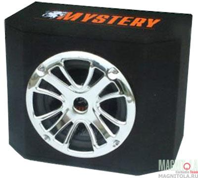 Корпусной пассивный сабвуфер Mystery MBB-252