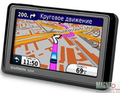 Карта россии для garmin nuvi 1310 скачать бесплатно