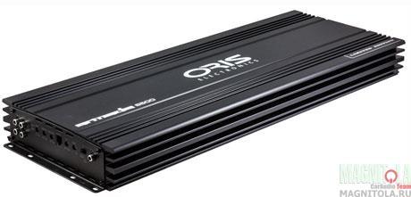 Усилитель Oris Electronics Armada 6500