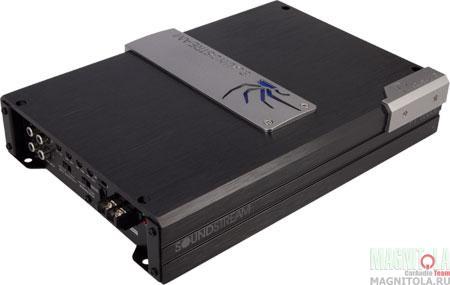 Soundstream p1 1000d