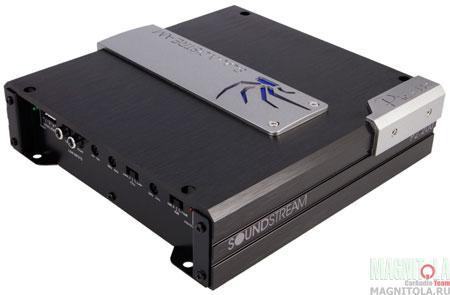 Усилитель Soundstream P2.200
