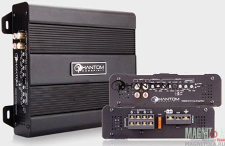 Phantom eap 10450 характеристики купить очки гуглес для селфидрона в химки