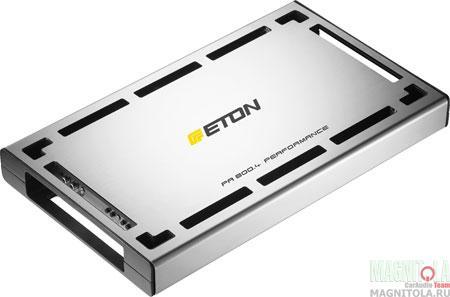 ��������� Eton PA 800.4