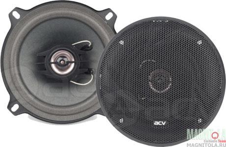 Коаксиальная акустическая система ACV PB-522
