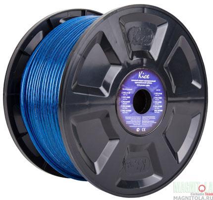 Силовой кабель Kicx PCC-10100B