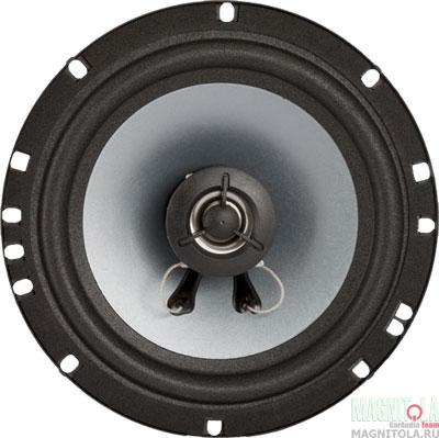 Коаксиальная акустическая система Kicx PD-652