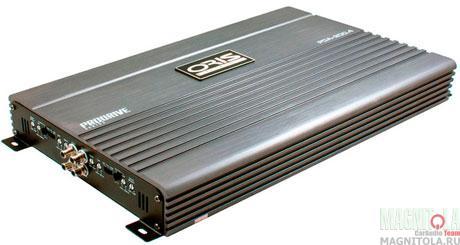 Усилитель Oris Electronics PDA-200.4