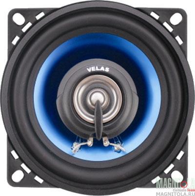 Коаксиальная акустическая система Velas Pegas 42