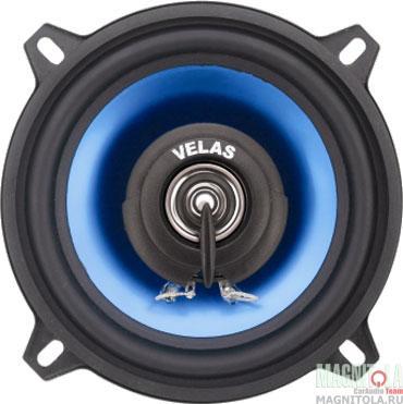 Коаксиальная акустическая система Velas Pegas 52