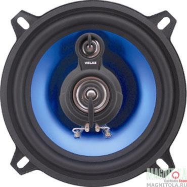 Коаксиальная акустическая система Velas Pegas 53