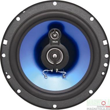 Коаксиальная акустическая система Velas Pegas 63